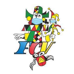 FCV Logo Corona-Edition
